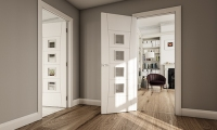 gallery/category-white-primed